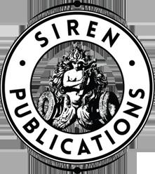 Siren-Logo
