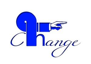 change-948017_1920