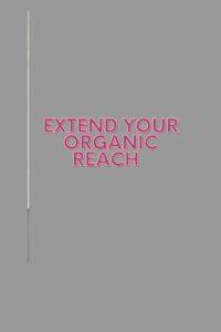 Organic and direct marketing